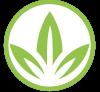 NHF-logo