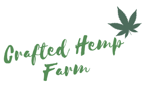Crafted Hemp Farm