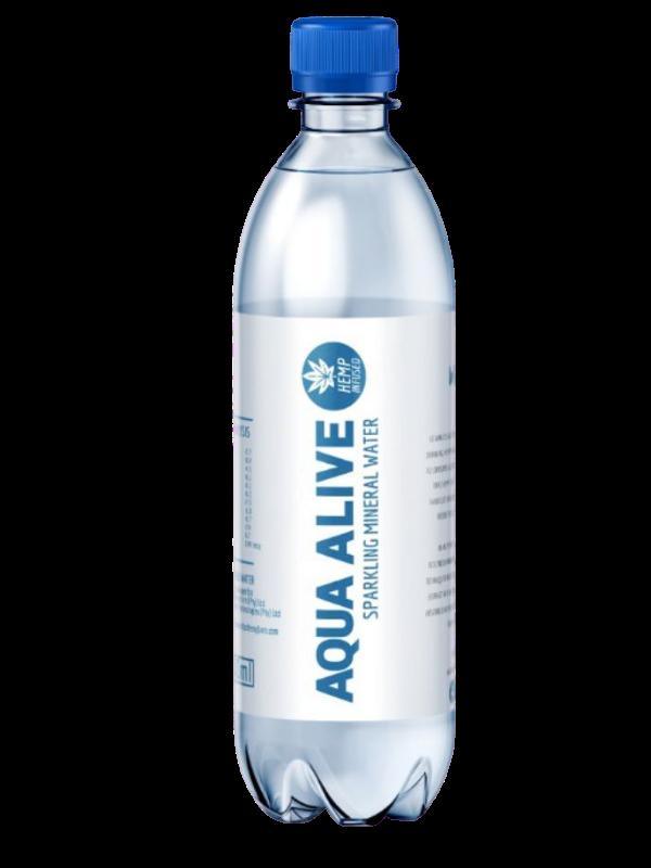 aqua-alive